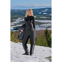 Mountain Horse®  Nevada Pant