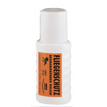 CLAC Fly Repellent Roll On