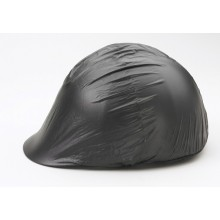 EquiStar™ Waterproof Helmet Cover