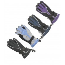 Ovation® Extreamer H2O Snow Gloves - Ladies'