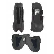 Lami-Cell® Pro AIR Boots- set of 4