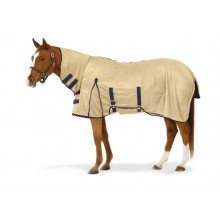 Equi-Essentials™ Softmesh Combo Fly Sheet with Belly Band