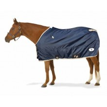 Turn-Two Equine™ 420D Stable Sheet