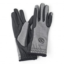 Ovation® EuroFlex Pull-On Gloves- Ladies'