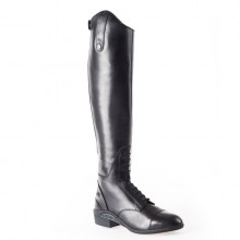 Ultima RS™ Sir John Field Boot