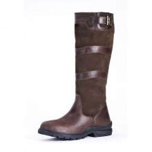 Ovation® Edin Country Boot