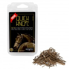 Quick Knot Pins- Pack of 100